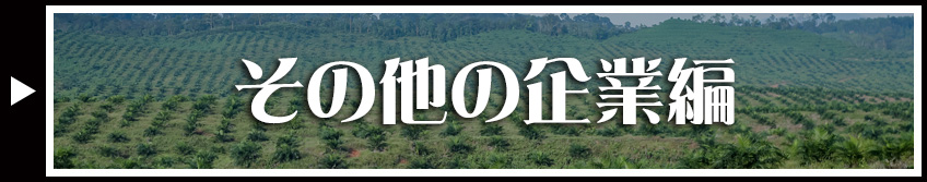 sugoroku_link_006